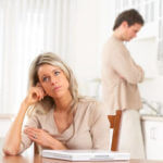 Divorce in UAE under the Federal Personal Status Law