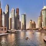 Some Basic Things You Must Know When Migrating to Dubai