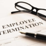 Arbitrary Dismissal of Workers under UAE Labour Law