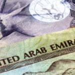 UAE is expected to ratify federal debt law this year