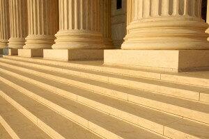 court-columns-300x200