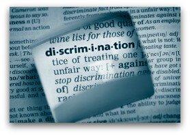discrimination-1