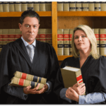 How a Lawyer Can Help You in Dubai Concerning Various Legal Aspects