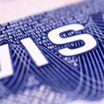 Dubai issued 65 million visas in 2015