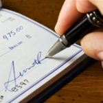Bounced Cheque and its Legal Consequences in the UAE