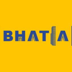 Ajay Bhatia